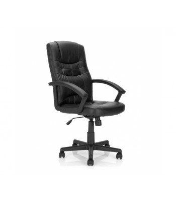 DARWIN High Back Executive Chair