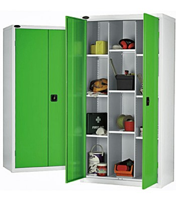PROBE HEAVY DUTY CUPBOARDS