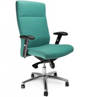 JESTER EXECUTIVE ARMCHAIR