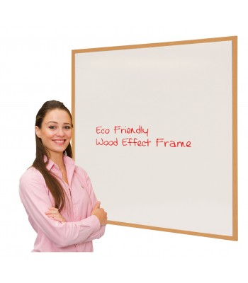 Eco Friendly Writing Boards