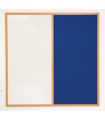 Eco Friendly Writing Pinup Boards