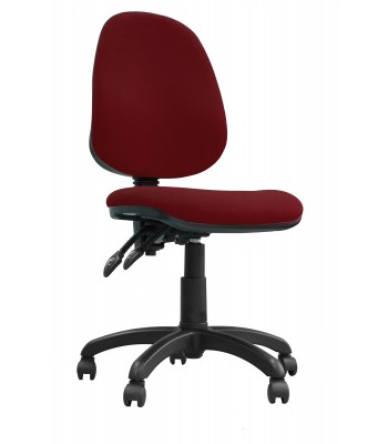 JAVA 200 OPERATOR CHAIR