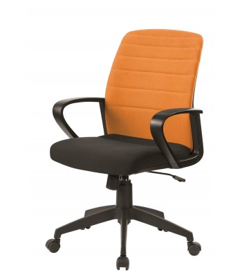OYSTER FOLDING OPERATORS CHAIR
