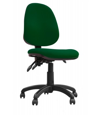 JAVA 300 OPERATOR CHAIR