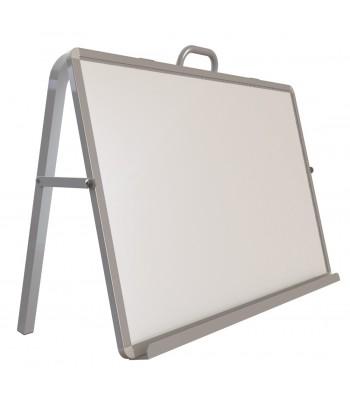 """Little Rainbows Read """"N"""" Write Board"""