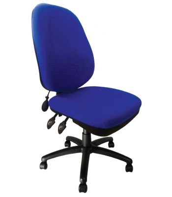 CARLISLE OPERATOR CHAIR