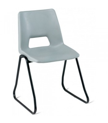 ADVANCED SKID BASE CHAIRS