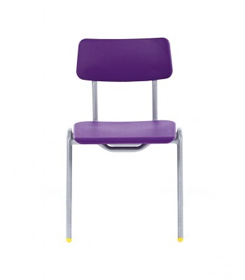 BS CHAIRS