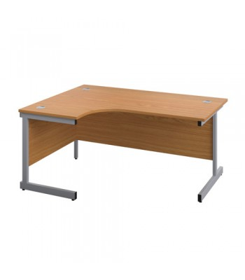 START CRESCENT DESKS