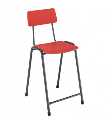 REMPLOY MX05 HIGH CHAIRS