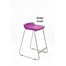 POSTURA PLUS STOOLS - £33.50 Try & Beat Our Price!