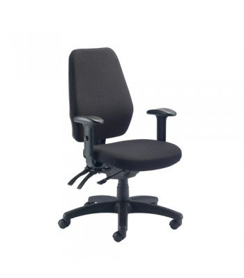 CALL CENTRE 24 HOUR CHAIR