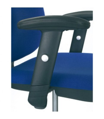 ADT T SECTION ADJUSTABLE ARMS