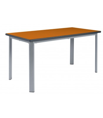 ELITE TABLES