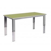 ELITE HEIGHT ADJUSTABLE TABLES