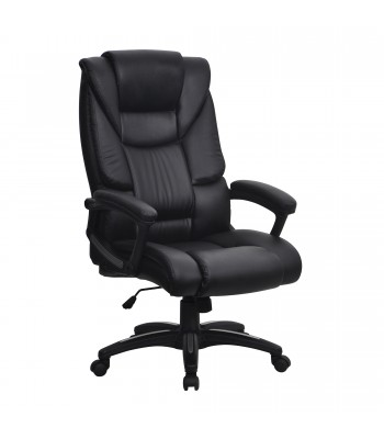 TITAN HIGH BACK EXECUTIVE CHAIR