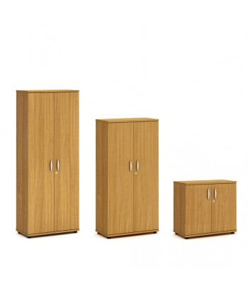 ASPIRE CUPBOARDS