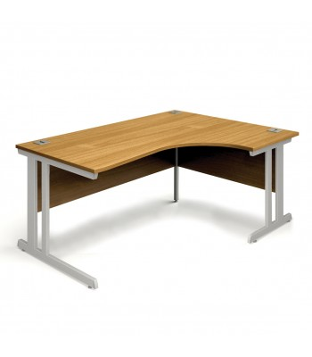 ASPIRE ERGONOMIC DESKS