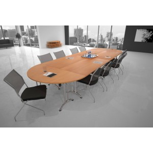 MEETING & TRAINING ROOM  TABLES