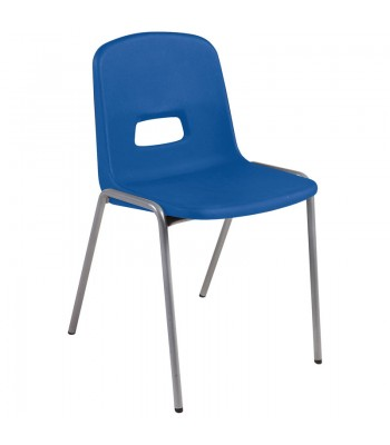 GH20 STACKING CHAIRS