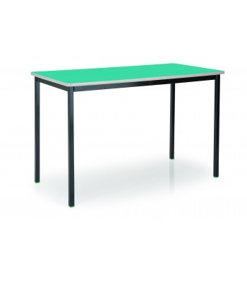 CAST PU EDGE WELDED TABLES