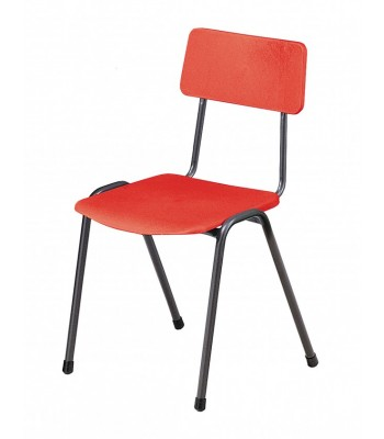 MX24 CLASSIC CHAIRS