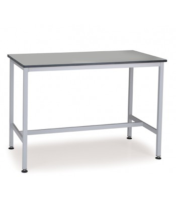 H FRAME SCIENCE TABLES