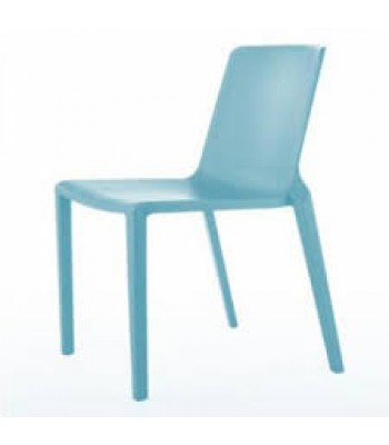 PLAZA CHAIR
