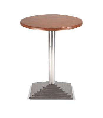 FLORIDA TABLE