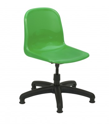 HARMONY JUNIOR SWIVEL CHAIRS