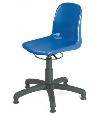 HARMONY SENIOR SWIVEL CHAIRS