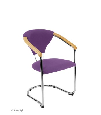 KELLY CONFERENCE CHAIR