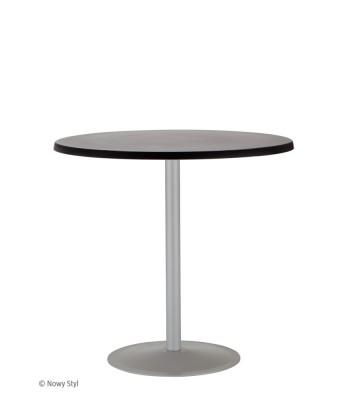 LENA OUTDOOR TABLE