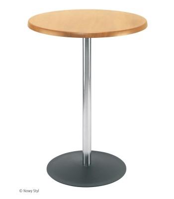 LENA 1100 TALL TABLE