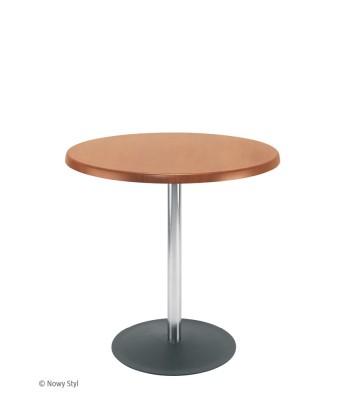 LENA TABLE