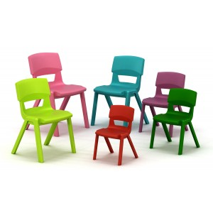ONE PIECE CHAIRS - Try & Beat Our Prices !