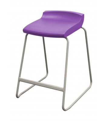 POSTURA PLUS STOOLS £32.50 Try & Beat Our Price!