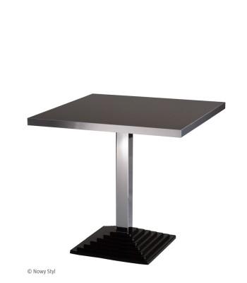 SQUERTO A TABLE