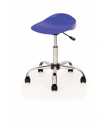TITAN SWIVEL STOOLS