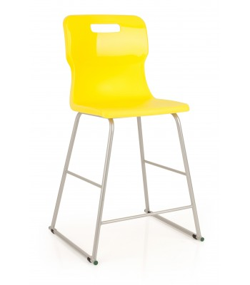 TITAN HIGH CHAIRS