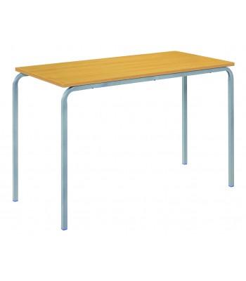PVC EDGE CRUSH BEND TABLES