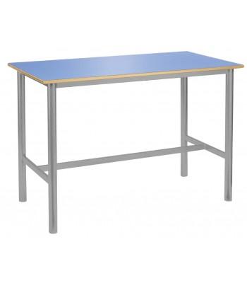 PREMIUM CRAFT TABLES