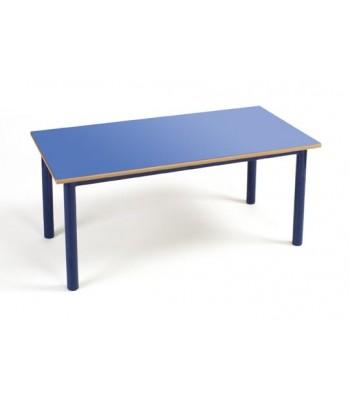 PREMIUM NURSERY TABLES