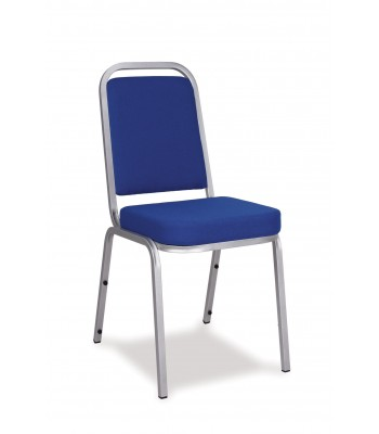 ROYAL COMPACT BANQUET CHAIR