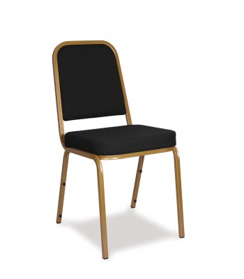 ROYAL MIDI BANQUET CHAIR