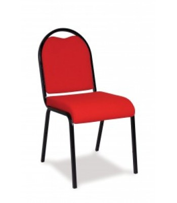 ROYAL CORONET BANQUET CHAIR
