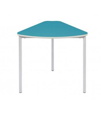 SEGGA TABLES