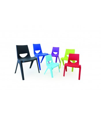 EN ONE CHAIR £12.70 - £17.60 Try & Beat Our Prices!