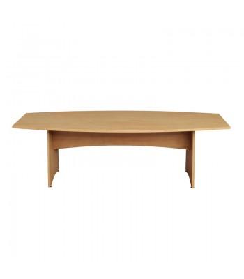 BARREL BOARDROOM TABLES