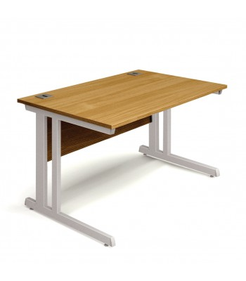 ASPIRE RECTANGULAR DESKS